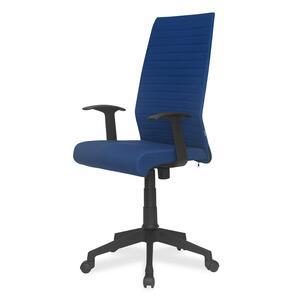 Nilkamal Thames High Back Fabric Chair
