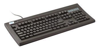 tvs gold keyboard review 1