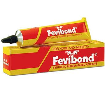 Pidilite Fevibond for shoe