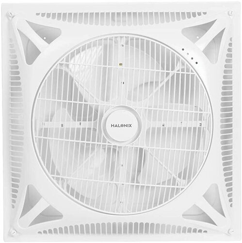 ceiling fans for low ceilings