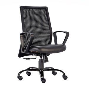 HOF Ergonomic Office Chair