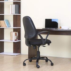 Nilkamal Chair Under 5000 INR