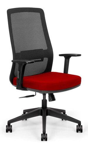 SOS Spacewood LiteOffice chair