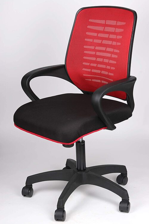 Seat Chacha Ace Mid Back Office chair