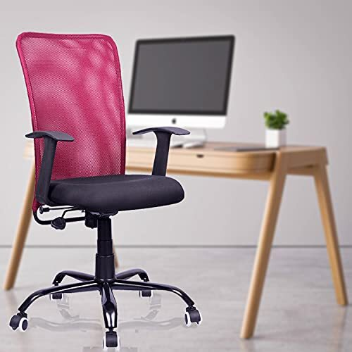 Best office chair under 5000 in India