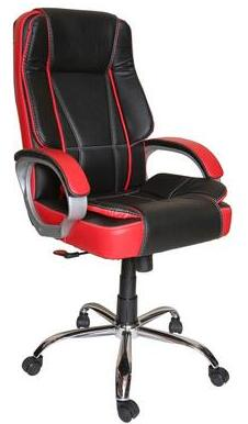 CELLBELL C102 executive chair