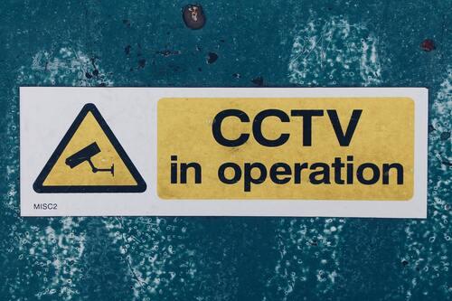cctv camera buying guide india
