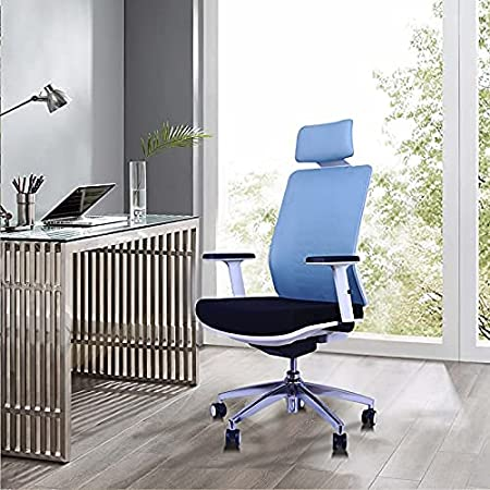 Furncasa for home office
