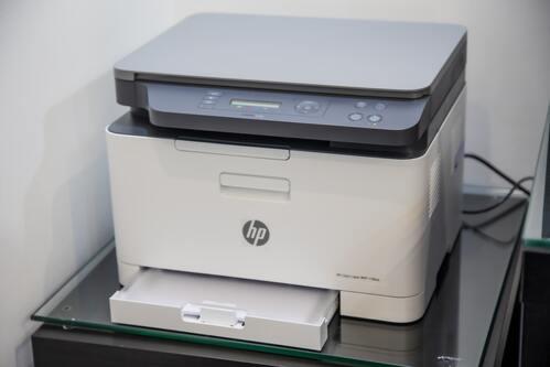 printer buying guide INDIA