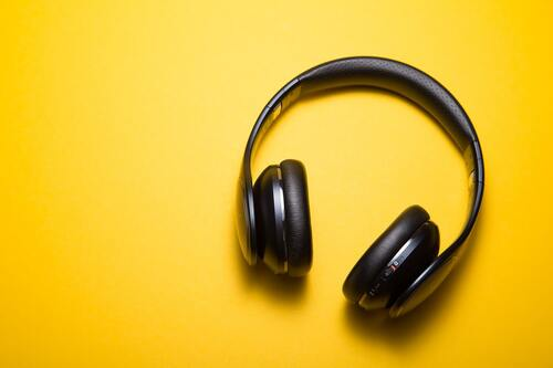 Headphone buying guide India