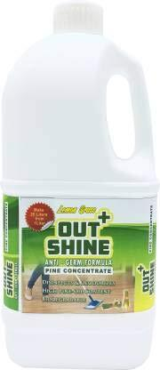 Outshine Phenyl Concentrate